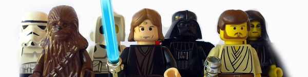 lego-star-wars-figuren-sets