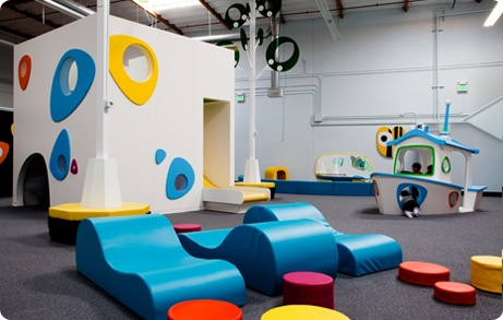 U-Me in Menlo Park looks like a fun place to go on a rainy day!: Playspace Curiositylab, Family Playspace, Favorite Places, Kids Stuff, For Kids, Tinkerworld Playspace, Bay Area, Ume Playspace