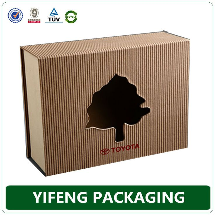 Corrugated Cardboard Boxes / Folding Corrugated Paper Box / Custom Packaging Boxes For Gift , Find Complete Details about Corrugated Cardboard Boxes / Folding Corrugated Paper Box / Custom Packaging Boxes For Gift,Cardboard Packaging Box,Custom Packaging Sweet Box,Custom Gift Boxes For Clothing from -Guangzhou Yifeng Printing & Packaging Co., Ltd. Supplier or Manufacturer on Alibaba.com