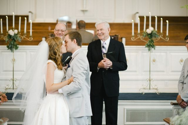the best advice i ever got on marriage pdf