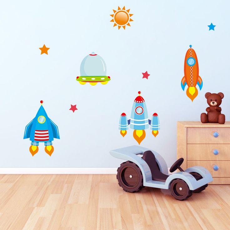 les 25 meilleures id es concernant stickers muraux pas cher sur pinterest gommette pas cher. Black Bedroom Furniture Sets. Home Design Ideas