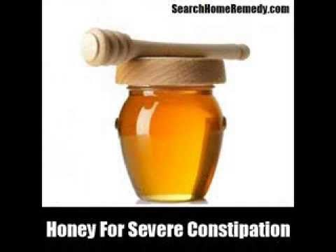10 Home Remedies For Severe Constipation