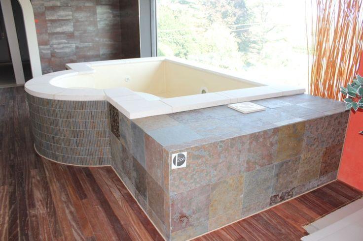 Pareti Dacqua Per Interni : Oltre idee su pareti d acqua fontane