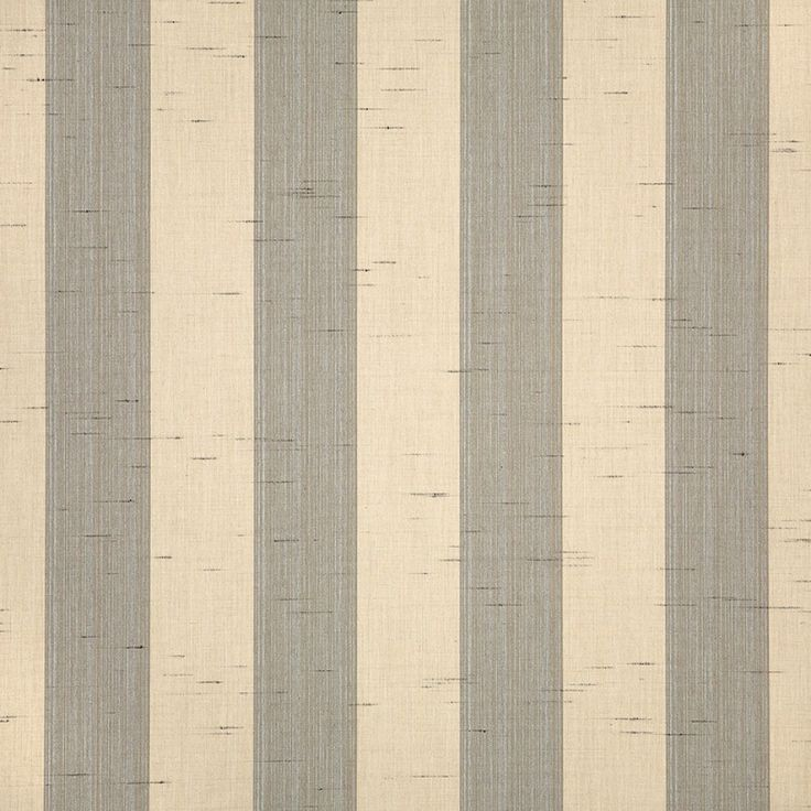 Decade Pewter 58024-0000 Sunbrella fabric