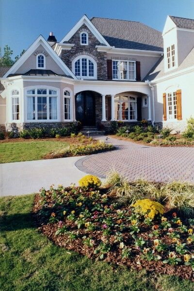 The 183 best Front View images on Pinterest | Entrance doors, Front House Front Entrance Designs on house hall design, house courtyard design, house driveway design, house deck design, office entrance design, house study design, basement entrance design, house car park design, house stairway design, dining room entrance design, house parking design, house family room design, house door design, house sitting area design, home entrance design, living room entrance design, patio entrance design, house playground design, foyer entrance design, kitchen entrance design,