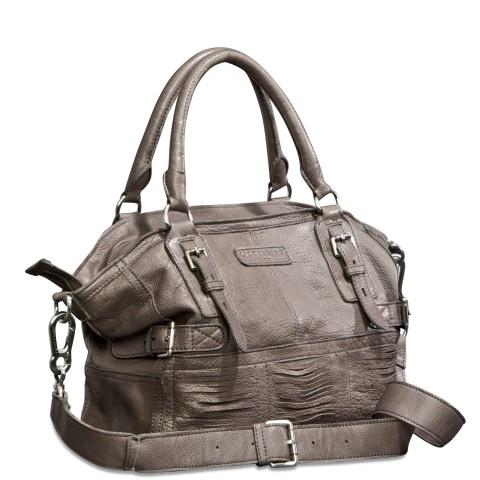 Liebeskind Berlin - Taschen - Estonia vintage # bags  liebeskind berlin bags #liebeskind-berlin @opulentnails