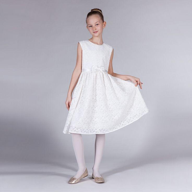 Sukienka Lynn