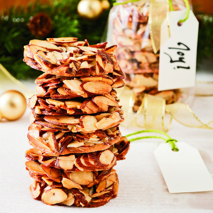 345 best pregnancy recipes and postpartum diet images on pinterest looking for a healthy snack during pregnancy the nuts in this cookie help foster your babys bone development forumfinder Image collections