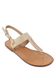 Adraedda Sandals