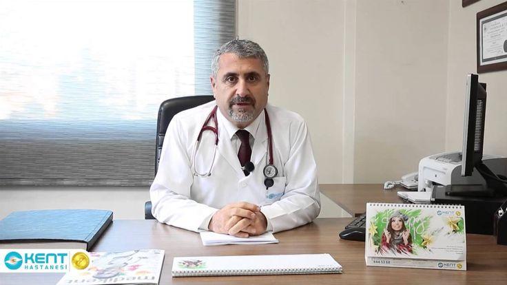 Diyabet Hastalarına Uzman Önerileri