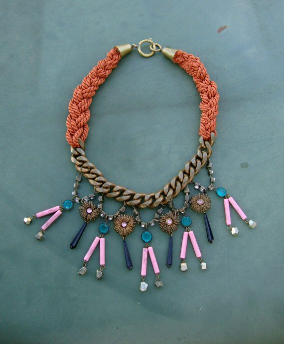 http://www.etsy.com/listing/60116938/sing-me-a-waltz-necklace
