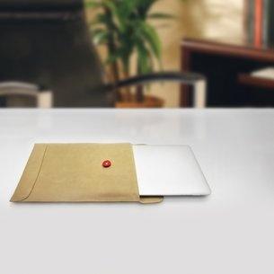 Something to store the IPad inPerfect Cases, Macbook Air, Leather Envelopes, Envelopes Sleeve, Air Aaaaaaaaaaahhhh, Bags Boards, Products, Dreams Sleeve, Air Sleeve