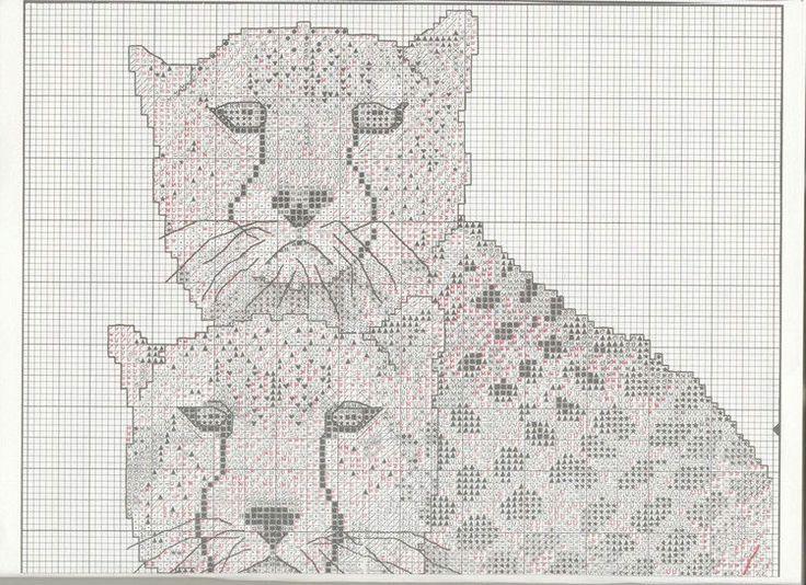 Gallery.ru / Фото #31 - Animals - foxytobycat