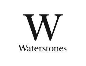 #waterstones #jojofun