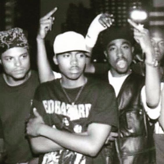 Nas, Tupac. Middle Fingers. THE DOPE SOCIETY®  I Don't Just Make Beats! I'm Making Soundtracks For All Types Of Lifestyles. #1 Source For Beats And Instrumentals, All High Quality Mixed And Mastered Royalty Free Beats At www.TheDopeSociety.com  (Click On Photo Image And Be Re-Directed To THE DOPE SOCIETY® Website To Listen And/Or Purchase).  Many Leasing Options Avaliable As Well As Exclusives. #HipHop #Rap #Beats #Dope #Music #Lifestyle #Soundtracks #Instrumentals #Emcee