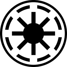 Here's how to identify the Rebel Alliance, the First Order, and more.