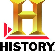 A website with specific resources for teaching Canadian history