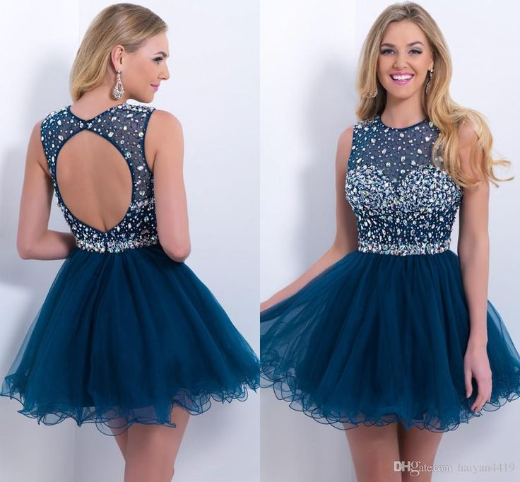 1000  ideas about Teal Homecoming Dresses on Pinterest - Pretty ...