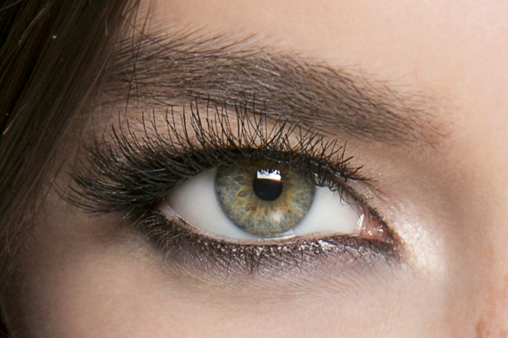 Genius Mascara Tips That Will Change Your Life