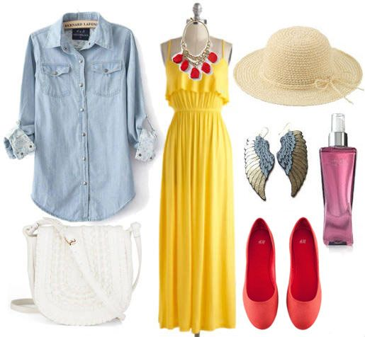 inspired outfits | Fashion Philosophy: Cleopatra – College Fashion