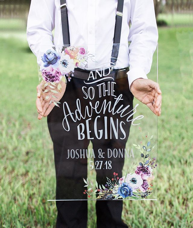 11 Best Bach Images On Pinterest Bridal Showers Birthdays And