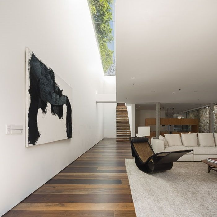 Architectural And Interior Photography: 2665 Best Interiors :•: Images On Pinterest