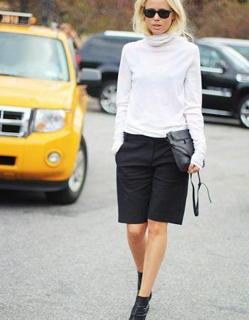 Female bermudas short #shorts #short shorts #nike shorts #womens board shorts #womens shorts #black shorts #jeans #jeans short