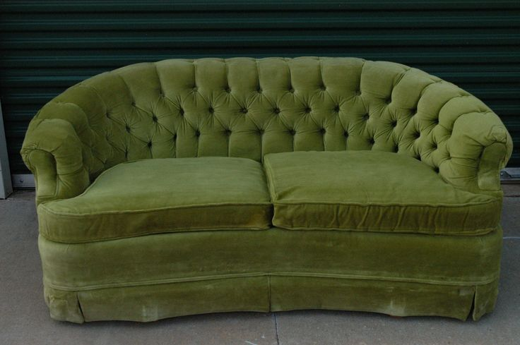 Modway Office Chair Poundex Dining Chairs Vintage Lime Green Loveseat Sofa By Broyhill Tufted Velour Conversation Couch With Curved Arms ...