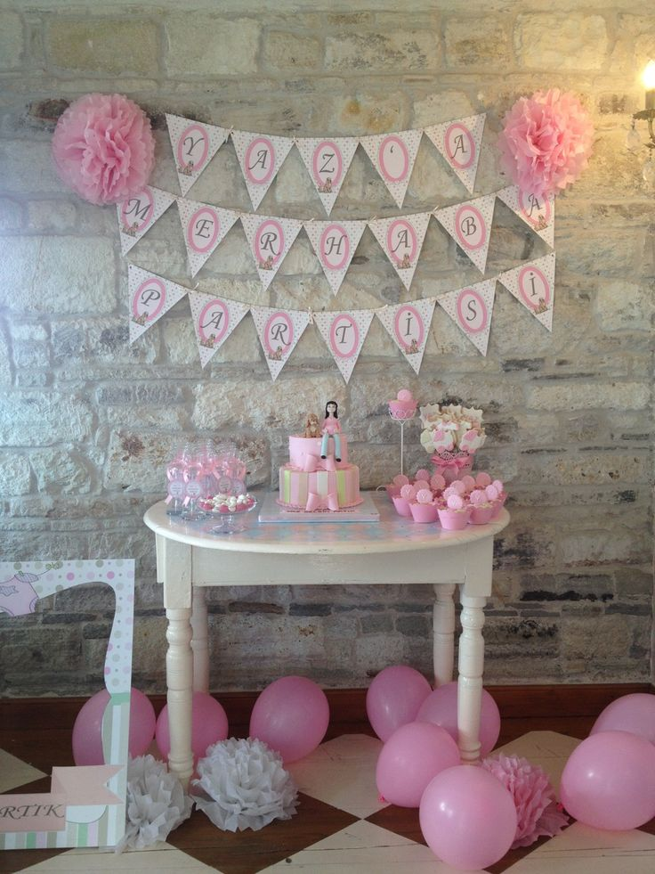 We are all waiting for baby Yaz.. March, 2014   #babyshower #family #friends #love #cake #celebration #lola38events #foca #turkey