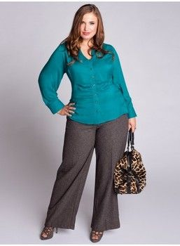 Plus Size This - Plus size clothes for sophisticated and confident women. Dresses, Couture Tops, Jeans, Jackets, Accessories, Activewear and...