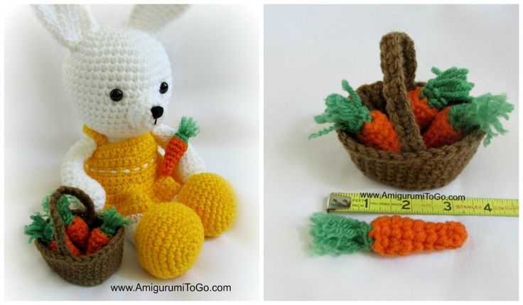 66 best ZAJĄCE KRÓLIKI KURY IDT,,, images on Pinterest | Amigurumi ...