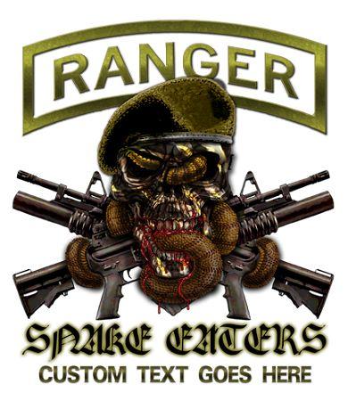 army ranger military shirts httpwwwvisionstrikewear