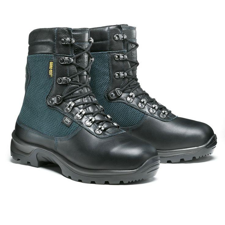 Scarpe antinfortunistica Jolly, modello 6508/GA, in tessuto GORE-TEX® http://www.kaamastore.it/catalogo/calzature-professionali/6508ga-blackstorm-boot