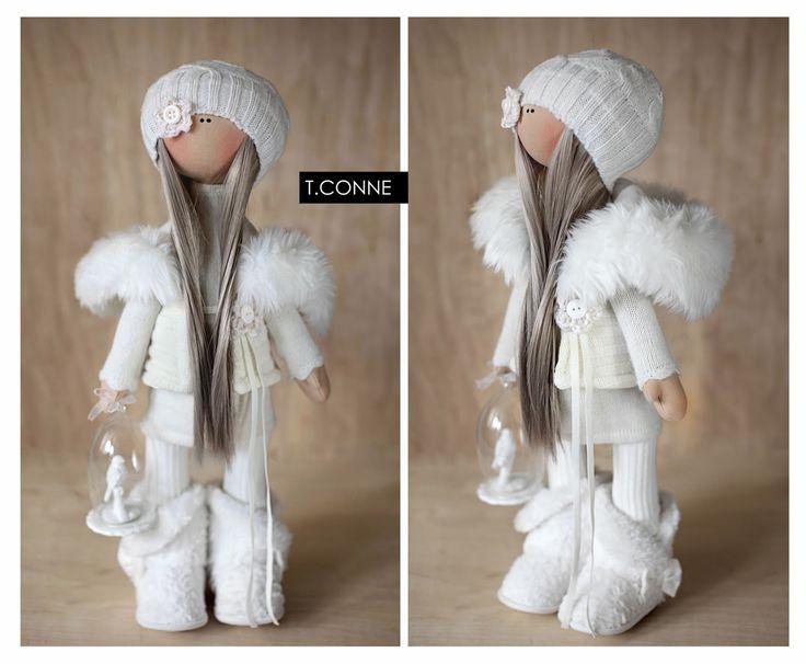 одежда для интерьерной куклы большеножки: 12 тыс изображений найдено в Яндекс.Картинках