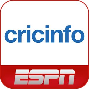 What to know about android cricket apps - http://wideinfo.org/android-cricket-apps/ These days one of the best cricket apps that are available is called as Espn Cricinfo. The best part about this cricketing app is that it offers you almost everything that you want to know about the cricket. It has got latest cricket scores, latest news and breaking stories about cricket, past...