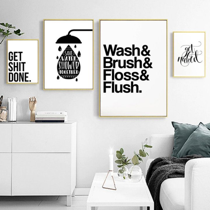 Decouvrez Notre Collection De Toiles Imprimees 10 Code Promo