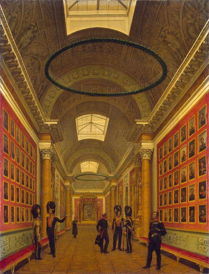 https://www.hermitagemuseum.org/wps/portal/hermitage/digital-collection/01. Paintings/336096/?lng=ru