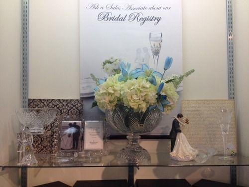 44 best Wedding Registry WWRD images on Pinterest