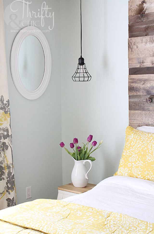 214 Best Bedroom Ideas Images On Pinterest Bedroom Ideas Bedroom Makeovers And Apartments Decorating