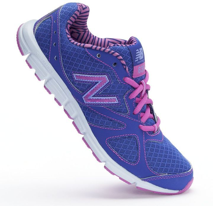Authentic 188431 New Balance Wr00 Women Purple Green Shoes