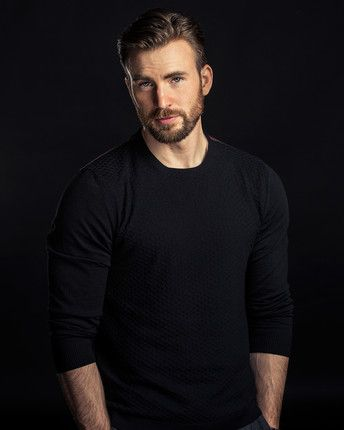 chris evans - Buscar con Google