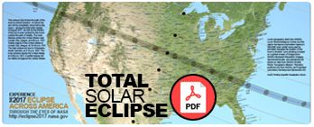 "Eclipse 2017 map linked image to eclipse pdf map. Also check out the ""Downloadables"" section."