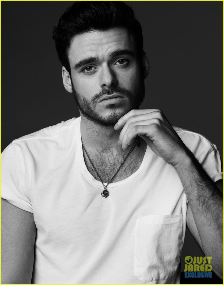 'Cinderella' Stars Lily James & Richard Madden Talk Love, Life & Fairytales (Exclusive Pictures) | lily james richard madden justjared exclusive portrait session 07 - Photo