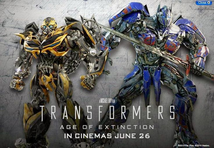 Transformers Age Of Extinction Full Movie In Hindi: 10 Best Hindi Dubbed Movies Images On Pinterest