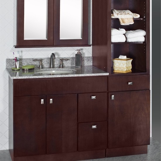 17 best images about rta vanity cabinets on 14261