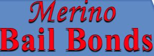 Merino Bail Bonds provides the best bail bonds service experience in Humble, TX. Our bonding services are fast, fair, and we offer mobile bail bond services when needed.