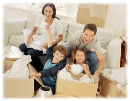 Want to get your valuable goods shifted to the new location without any damages? It's time you get in touch with Eastern Packer Mover for its reliable home shifting services.