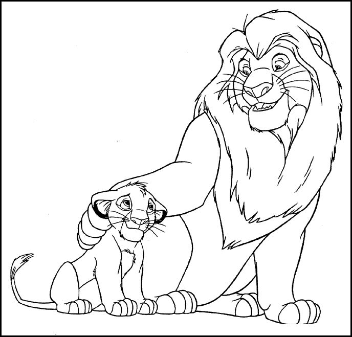 609 best Lion king stuff images on Pinterest The lion king