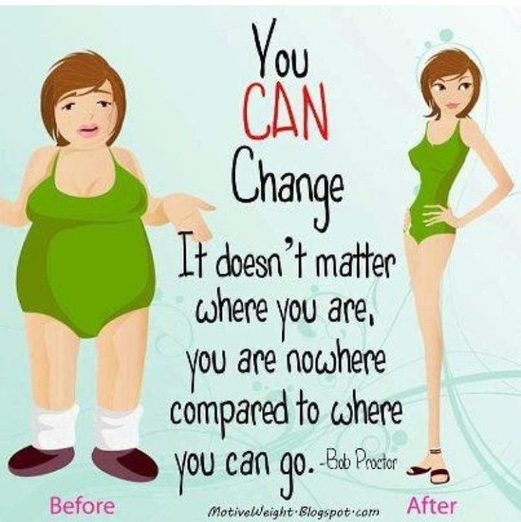 Christmas Weight Loss Quotes: 20 Best Herbalife Images On Pinterest