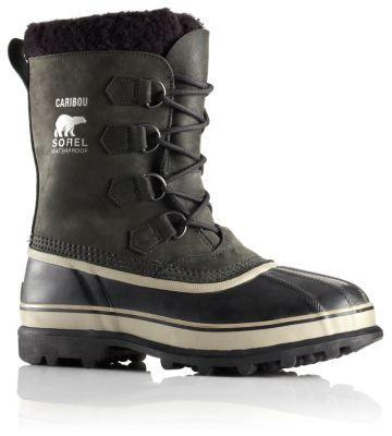 (for Lee) Men's Caribou™ Boot